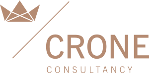 Crone Consulting